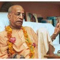 AUDIO LECTURES ON SRIMAD BHAGAVATAM: CANTO 5