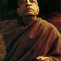 Srimad Bhagavatam Audio Lectures: Canto 1 Chapter 2-3