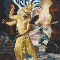 Srimad Bhagavatam Audio Lectures: Canto 7 - Chapter 9, 12