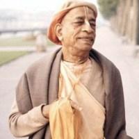 Audio Lectures on Bhagavad Gita: Chapter 9 - 10 - 12