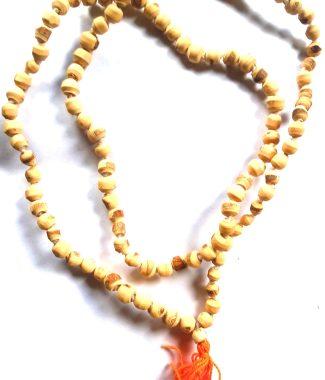 Neem Japa Mala / Beads
