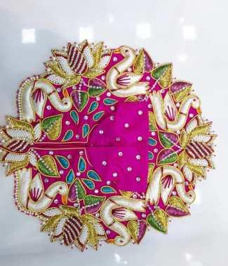 Gopal Dresses