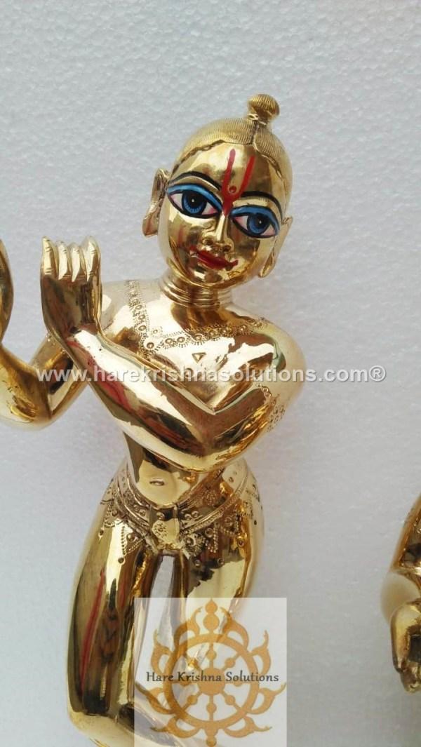 Radha Krishna 13.5 inches 8