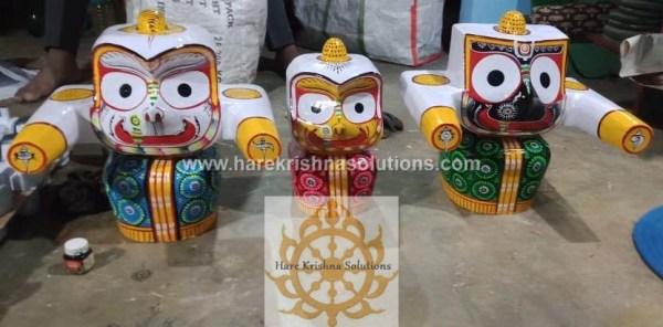 Jagannath-Baladev-Subadra-12-inches-2
