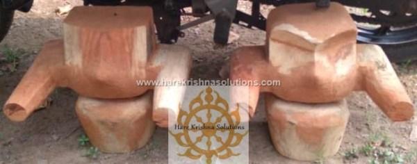 Jagannath-Baladev-Subadra-12-inches-3-1