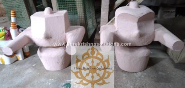 Jagannath-Baladev-Subadra-12-inches-4-