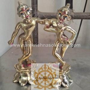 Krishna Balaram 8 inches 3kg (5)