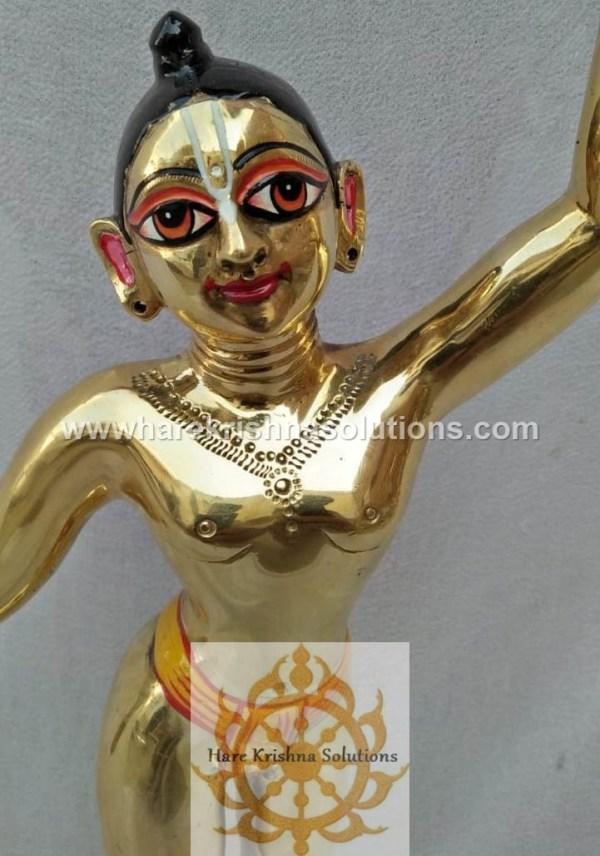 Gaura Nitai 12 inches HUD (19)