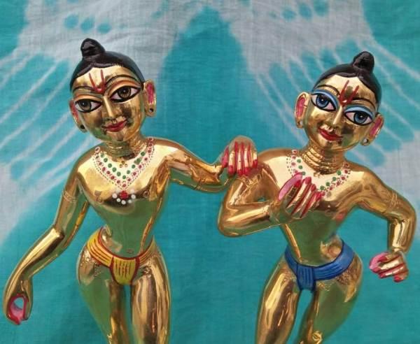 Krishna Balaram 10 inches (2)