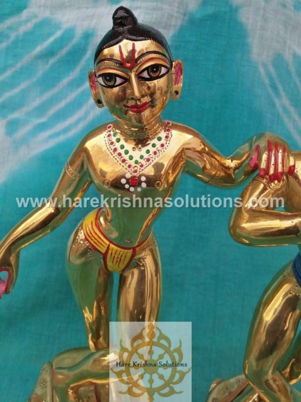 Krishna Balaram 10 inches (5)