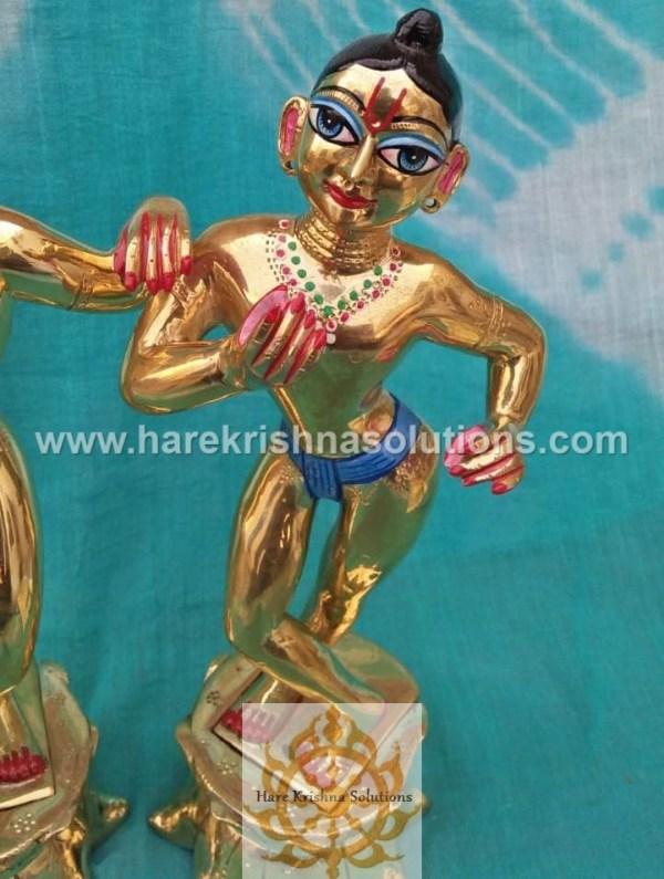 Krishna Balaram 10 inches (6)