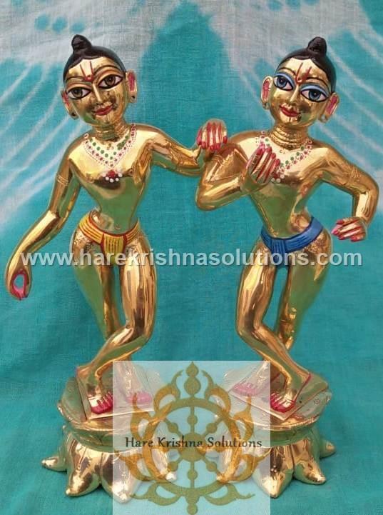 Krishna Balaram 10 inches (7)