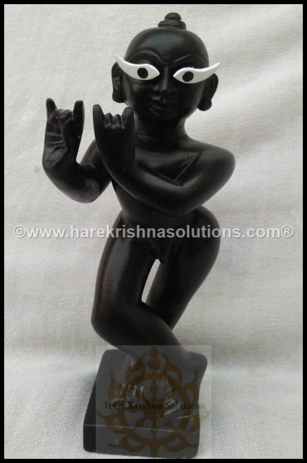 RadhaRaman 10 inches (5)