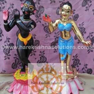 Radha Krishna 16 inches (15)