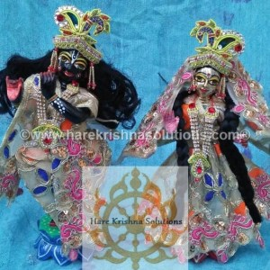 RadhaKrishna 8 inches (10)