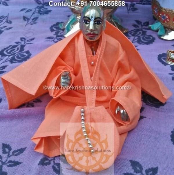 Srila Prabhupada 5 inches (4)