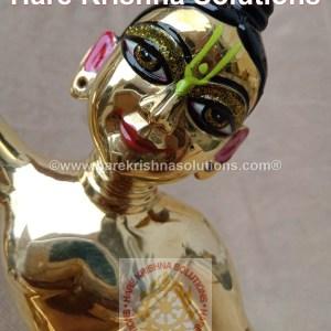 Gaura Nitai 12 inches Special (16)