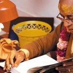 Why Srila Prabhupada's Books Are Authorized