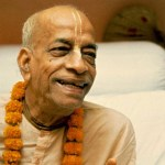 9 Important Items of Devotional Service‏