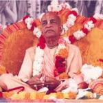 Mahesh Raja reply to Rupanuga dasa