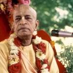 'Current link' does NOT mean 'living guru' (2003)