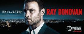 Liev Schreiber as Ray Donovan in Ray Donovan (Season 2, Key Art). - Photo: Brian Bowen Smith/SHOWTIME - Photo ID: RD_keyart_01.R