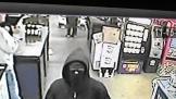 ph-ag-liquor-store-robberies01-jpg-20161117