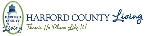 Harford County Living There's No Place Like It!
