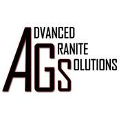 Advanced Granite Solutions