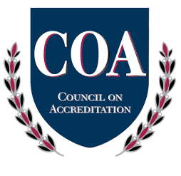 Council on Accreditation (COA)