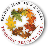 FATHER MARTIN'S ASHLEY, UNIVERSITY OF MARYLAND UPPER CHESAPEAKE MEDICAL CENTER OPEN INTENSIVE OUTPATIENT TREATMENT PROGRAM