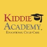 Kiddie Academy of Abingdon
