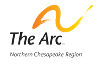 The Arc Northern Chesapeake Region