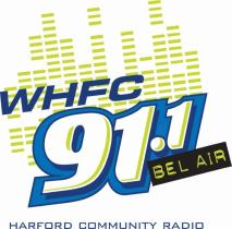 Harford County Living's Business of the Week – WHFC 91.1 FM