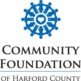 Community Foundation of Harford County