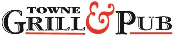 Harford County Living's Business Of The Week – Towne Grill & Pub