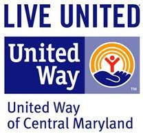 United Way of Central Maryland Receives a $150,000 Grant from Truist for COVID-19 Relief Efforts