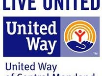 United Way of Central Maryland Announces $195,000 to Support its Fight for Education, Financial Stability and Health in Harford County