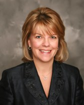 UM Upper Chesapeake Health Team Member Receives Josie King Hero Award