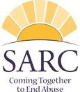 SARC and Harford County Government Partner for Teen Dating Violence Awareness Month