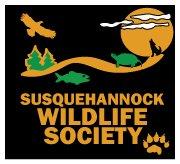 Susquehannock Wildlife Society