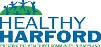 Healthy Harford Day Logo