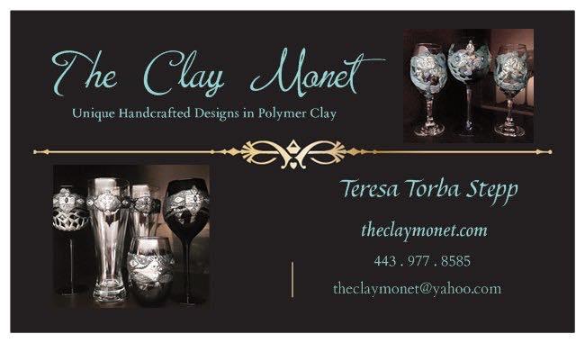 The Clay Monet