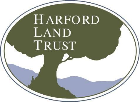 Harford Land Trust
