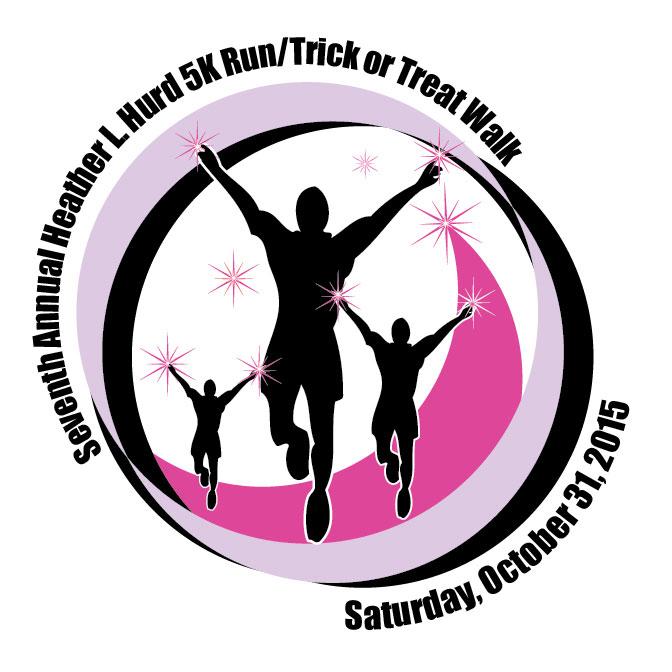 2015-Hurd-Walk-Logo small
