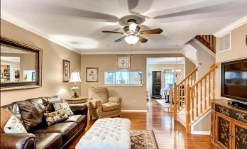Featured Home Of The Week – 350 Honey Locust Ct Bel Air, MD 21015
