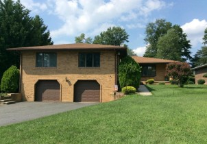 Featured Home Of The Week – 639 Westwood Dr Aberdeen, MD 21001