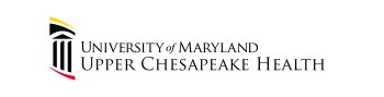 University of Maryland Upper Chesapeake Health Combating Flu Cases Head-On