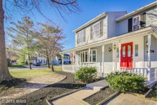 Featured Home Of The Week – 1250 Collier Ln Belcamp, MD 21017