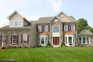Featured Home Of The Week – 1341 Ryan Rd Fallston, MD 21047